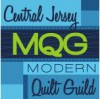 central jersey mqg