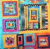 nyc mod quilt guild