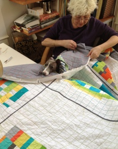 baci quiltcon