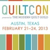 quilton quilts