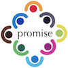 promise at do.good