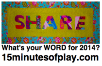 word2014